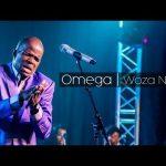 Omega Khunou – Woza Nawe + Video