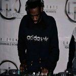 Pablo SA – Production (Mixtape)