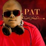 Pat Medina – Areyeng Sosha