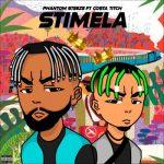 Phantom Steeze – Stimela ft. Costa Titch