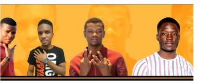 Prince J Malizo x Miner Beats – Koloi Ya Manyalo ft. Prince Benza & MassRam