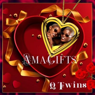 Qwabe Twins – AmaGifts