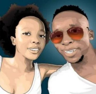 Romeo Makota – More Than A Lover ft. Sokie Saka