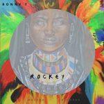 Ronny T – Rockey