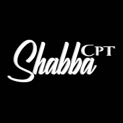 Shabba CPT – Ndithi Hayi
