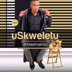 Skweletu – Love Portion