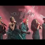 Spirit Of Praise – You Remain ft. Neyi Zimu & Women In Praise + Video