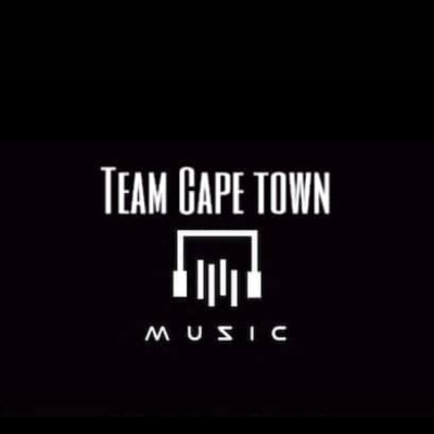 Team CPT – Kapa Le Theku ft. Dlala Chass