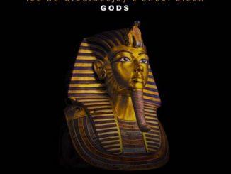 Tee De GreatDeejay & Sweet 6Teen – GODS (D.A.S.H. Mix)