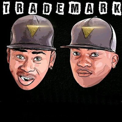 TradeMark – Release Me (Sgisha Sama Piano)