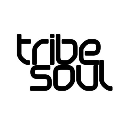 TribeSoul – Higher Gods