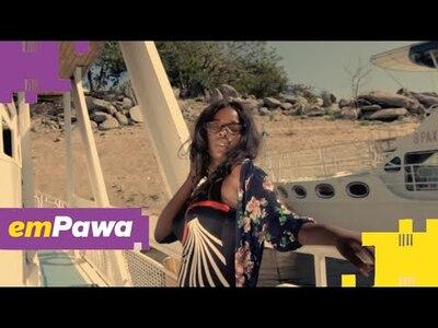 Trina South – Love Me ft. Sha Sha + Video