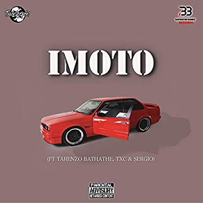 TwinzSpin & Hamba Smallz – Imoto ft. Tarenzo Bathathe, TxC & Sergio