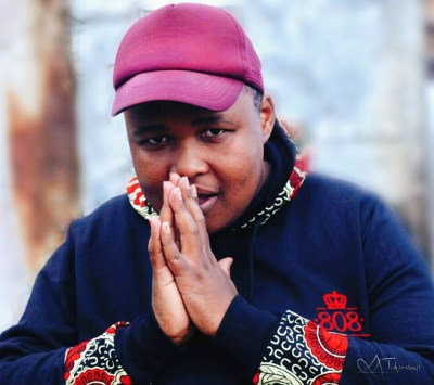 uBiza Wethu – Never Ends
