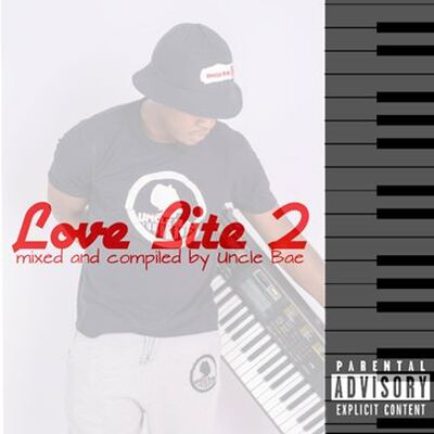 Uncle Bae – Love Bite 2