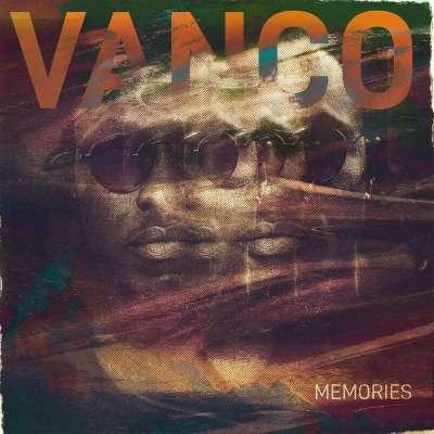 Vanco – Cela ft. Siseko