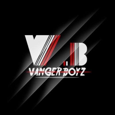 Vanger Boyz – Our Roots (VBM Main Mix)