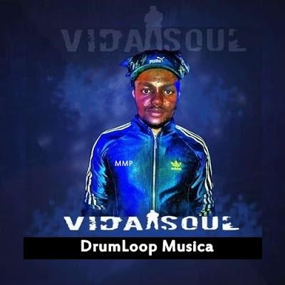 Vida Soul – DrumLoop Musica (Original Mix)