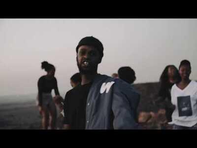 Video: DJ Dimplez – Jumpamafence ft. Kid X