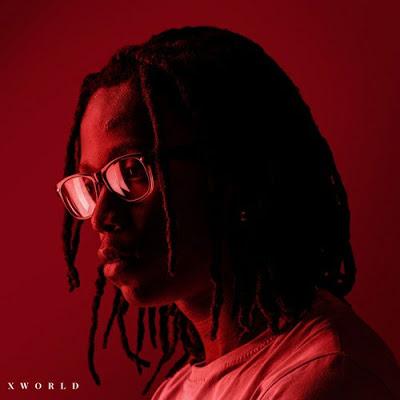 XtetiQsoul – Ngiyahamba ft. Andyboi