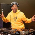 Younger Ubenzani – Telephone ft. Team Sebenza