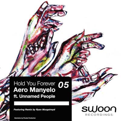 Aero Manyelo, Unnamed People – Dongo