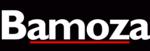 Bamoza