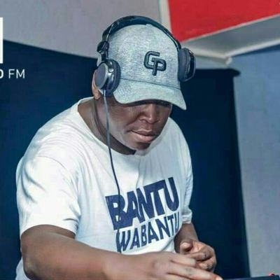 Bantu Elements – The Morning Flava Breakfast Mix (30.03.2020)