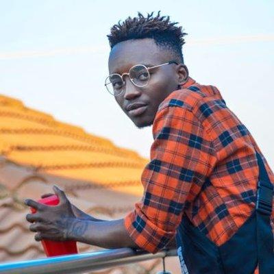 Bayor97 x King Salama – Nna Le Wena