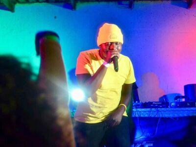 Biodizzy – Thuto Ke Lesedi ft. Skiller