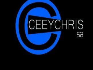 CeeyChris – Rizotic (Original Mix)