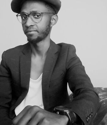 Cezwear – Wena (Afro Dub Mix) ft. Nonhle Devine