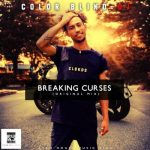 Color Blind DJ – Breaking Curses