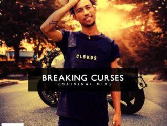 Color Blind DJ – Breaking Curses