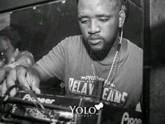 Czwe – Umthandazo KaLova ft. Angazz, Dj Ligwa & Blaqvision