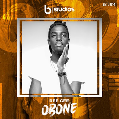 Dee Cee – Obone (Original Mix)