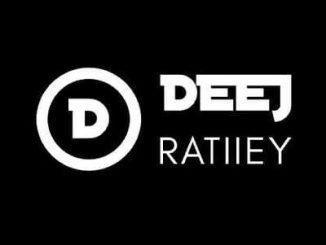 Deej Ratiiey & TshepisoDaDj – Asambeni ft. Kmore SA, Welle