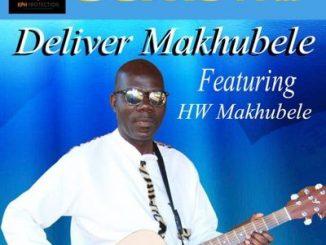 Deliver Makhubele – Magenge ft. HW Makhubele