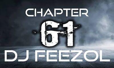 DJ FeezoL – Chapter 61