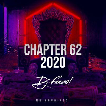 DJ FeezoL – Chapter 62