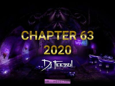 Dj FeezoL – Chapter 63