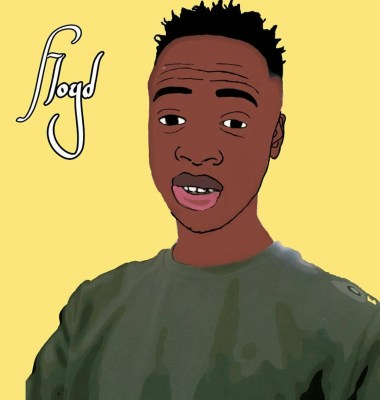 Dj Floyd – Father God