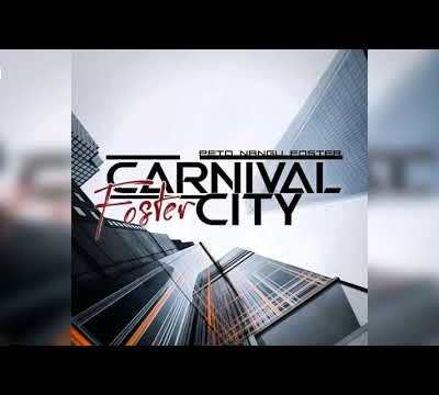 Dj Foster – Carnival City