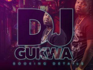 Dj Gukwa – The Offset Mixtape