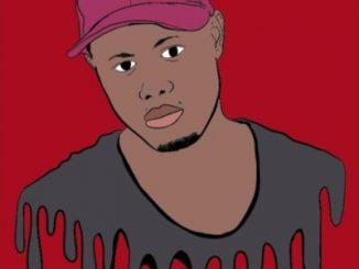 DJ Jeje x UBiza Wethu – Beats
