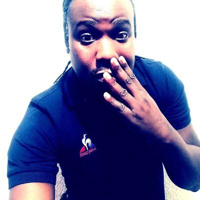 DJ Lenzo – Wanthakhaja Mohatsaka