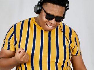 DJ Manzo & Comado – Show Me ft. Mthandazo Gatya