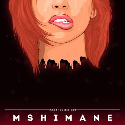 Dj Mshimane – iCherrYeshimane (Vox Mix)
