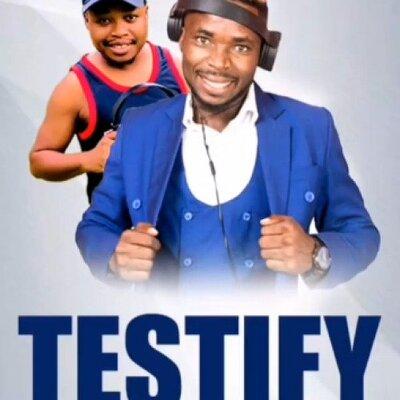 DJ Twaza – Testify ft. DJ Tpz