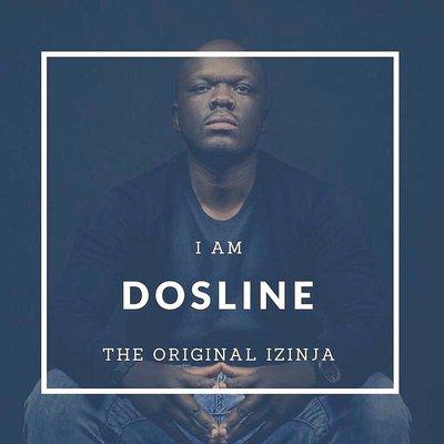 Dosline – Party